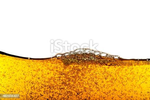 178651273 istock photo Beer Bubble with dewy 462004407