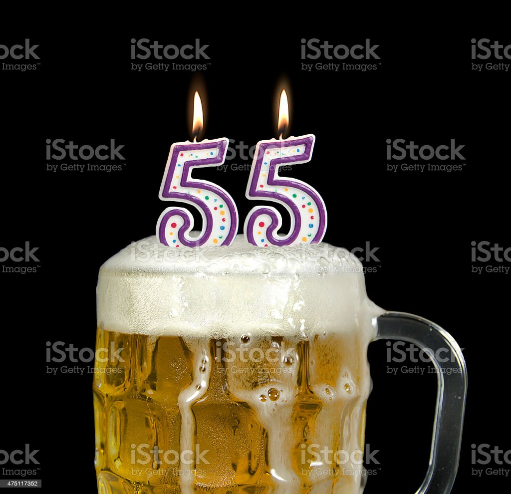 Bier bilder happy birthday 38 Happy