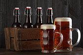 A Quick Overlook of Beers - Your Cheatsheet 1
