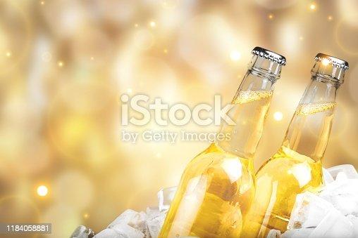 1144550840istockphoto Beer. 1184058881