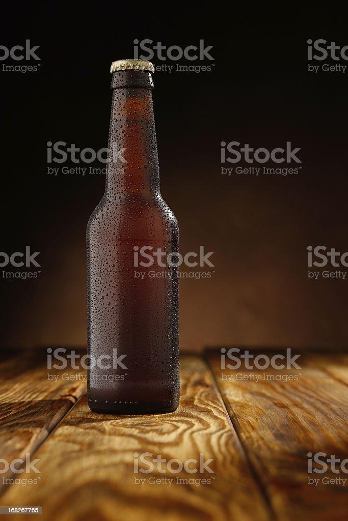 Beer stok fotoğrafı