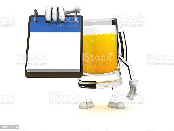 Beer picture id182209704?b=1&k=6&m=182209704&s=612x612&h=pwy49q 422rzwalz9movun3ddkn7mdndrnn10wsxvdu=