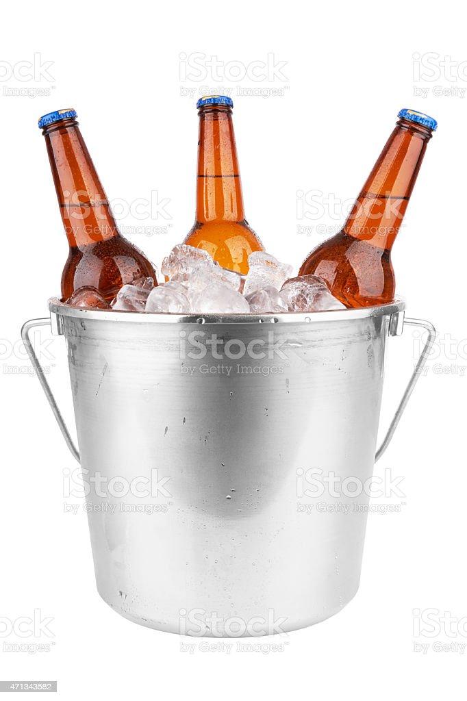 Cerveja - foto de acervo