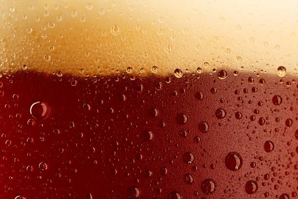 cerveja - ale - fotografias e filmes do acervo