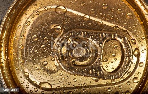 istock beer 546194390