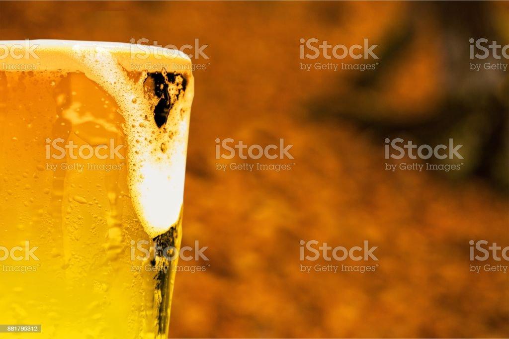 Cerveja. - Foto de stock de Ale royalty-free
