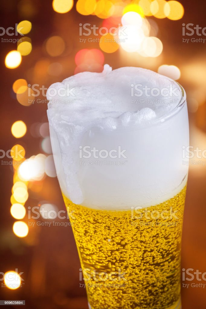 Bear - Foto de stock de Alcohol libre de derechos
