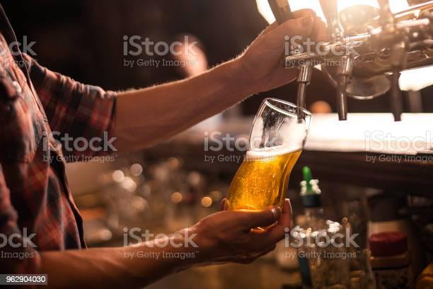 Beer tap picture id962904030?b=1&k=6&m=962904030&s=612x612&h=lmvp4qz753pn fi51i0feexmkq dszsrssdfzbjv8ya=