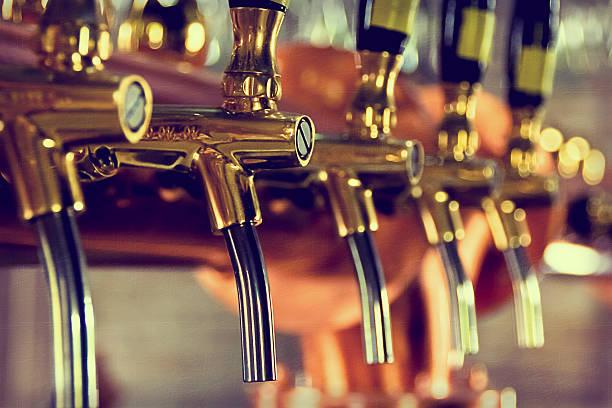 Nalewak do piwa – zdjęcie