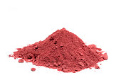 Common Beet, Vegetable, Dried Food, Root Vegetable, Ground - Culinary