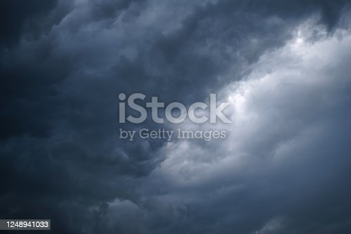 542795898 istock photo Before the Storm 1248941033