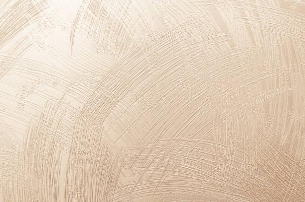 beżowa abstrakcyjna tkanina lub kremowa tekstura koloru tła. - beżowy zdjęcia i obrazy z banku zdjęć