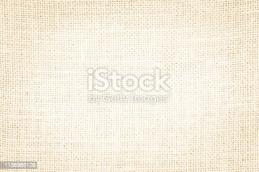 1044099896 istock photo Beige abstract fabric or cream color texture background. 1138985126