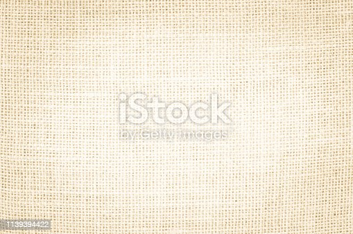 1044099896 istock photo Beige abstract fabric or cream color texture background. 1139394422