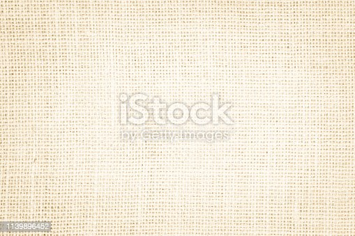 1044099896 istock photo Beige abstract fabric or cream color texture background. 1139896452