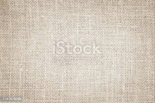1044099896 istock photo Beige abstract fabric or cream color texture background. 1141576269