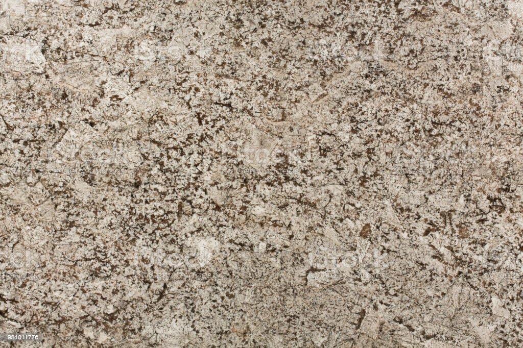 Beige And Brown Granite Surface Texture Stock Photo Download Image Now Istock