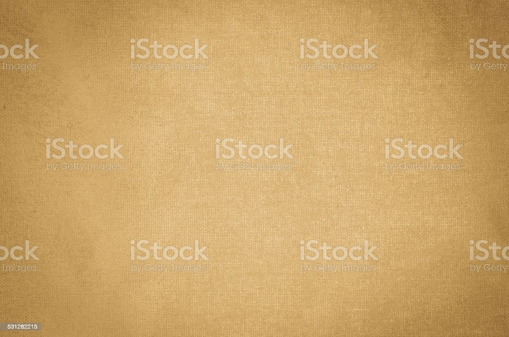 beige art abstract texture painted on art canvas background stock photo