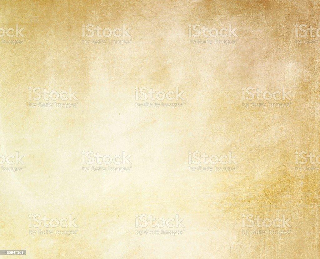 beige background pattern canvas texture background stock photo