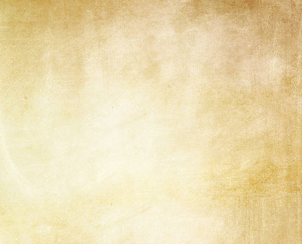 beige background pattern canvas texture background - parşömen tekstil stok fotoğraflar ve resimler