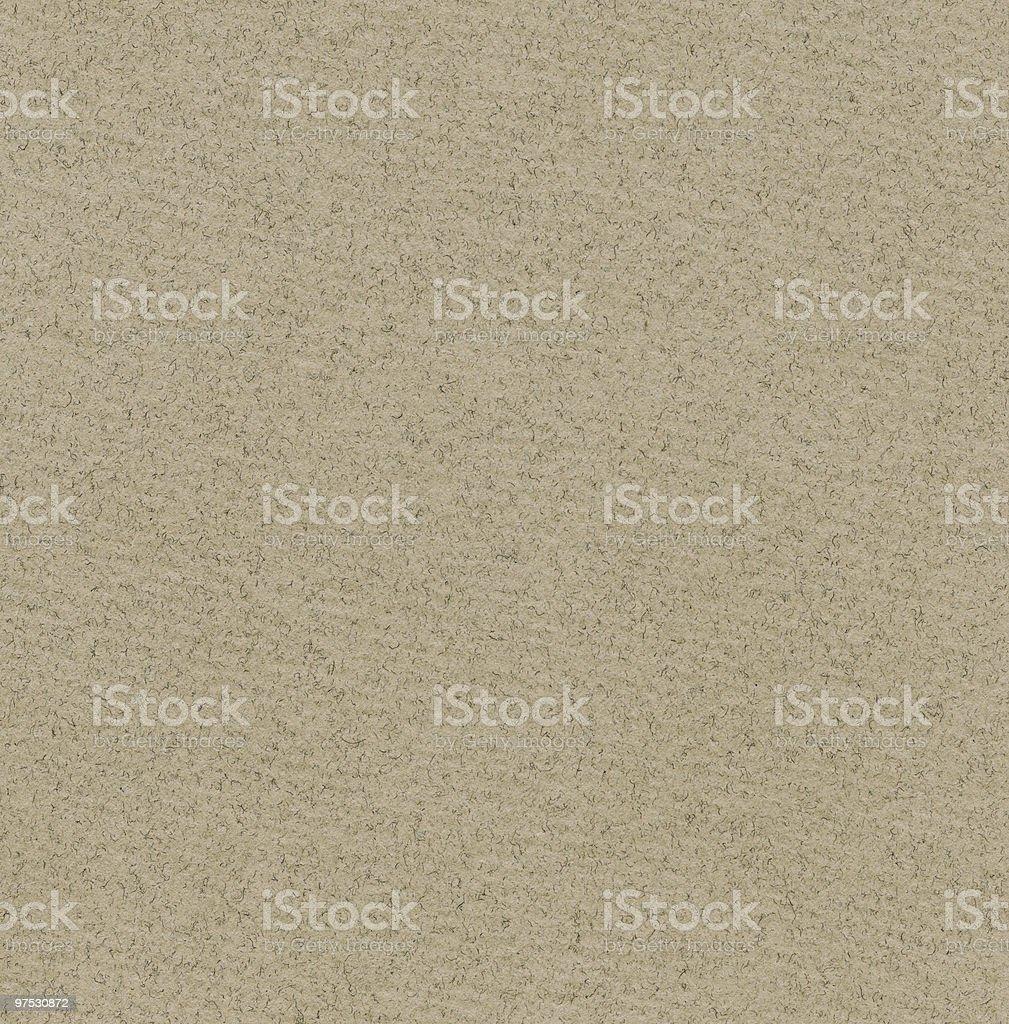 Beige background royalty-free stock photo