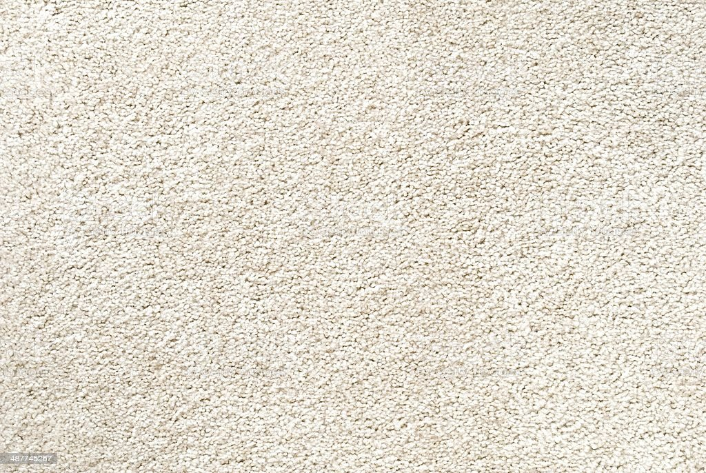 Beige carpet texture Texture Map Beige Carpet Stock Photo Istock Royalty Free Carpet Pictures Images And Stock Photos Istock