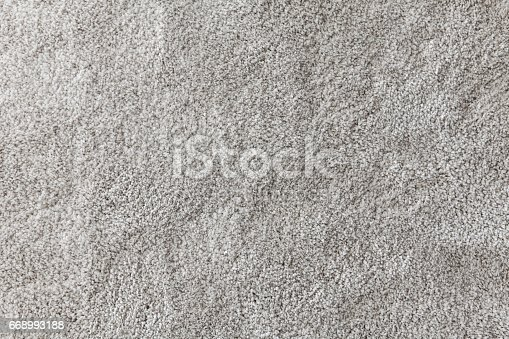 Carpet - Decor, Flooring, Wool, Textile, Woven