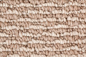 fragment of a wool carpet close-up. material. pattern. High quality photo