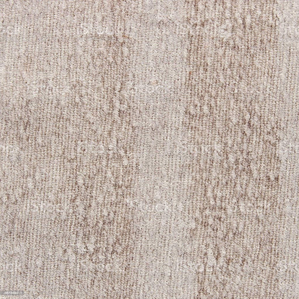 beige carpet texture for background royalty-free stock photo