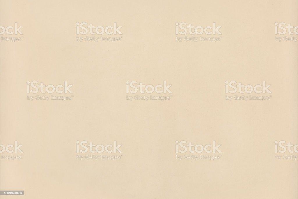 Beige Color Background Foto De Stock Royalty Free