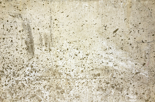 Download Dirty Background Beige Wallpapers