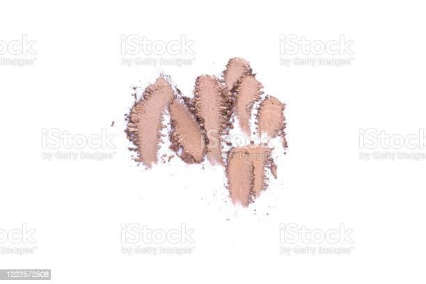 Beige crushed powder isolated on white background splatter make up picture id1222572508?b=1&k=6&m=1222572508&s=612x612&h=a4q1mh otdqtu centxxbmzjbkmnsjarl7s2o4o6vmo=