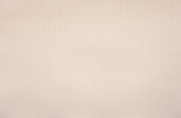 beige fabric background - rag stock pictures, royalty-free photos & images