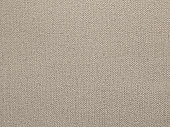 Beige fabric seamless textured