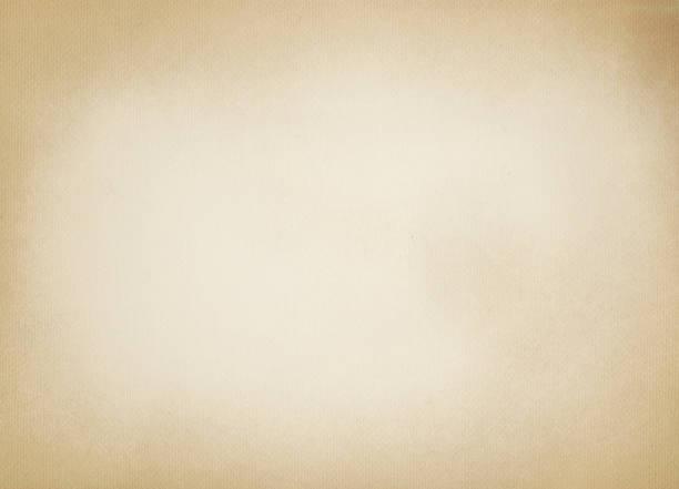 米色的格格背景, 紙的紋理, 舊的, 空的, 粗糙的, 粗糙的, 復古的 - 相簿 個照片及圖片檔