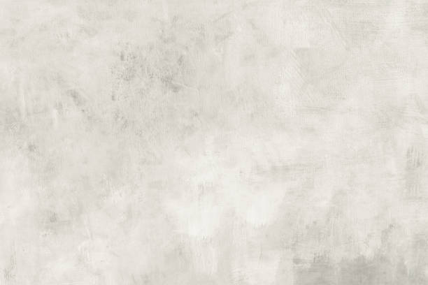 beige grunge old wall texture. - beige background stock photos and pictures
