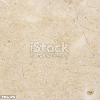 Beige Italian Marble With Natural Pattern Stock Photo More Pictures Of 2015
