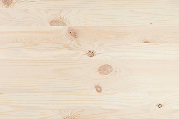 beige light new wooden board background. - lightweight stock photos and pictures