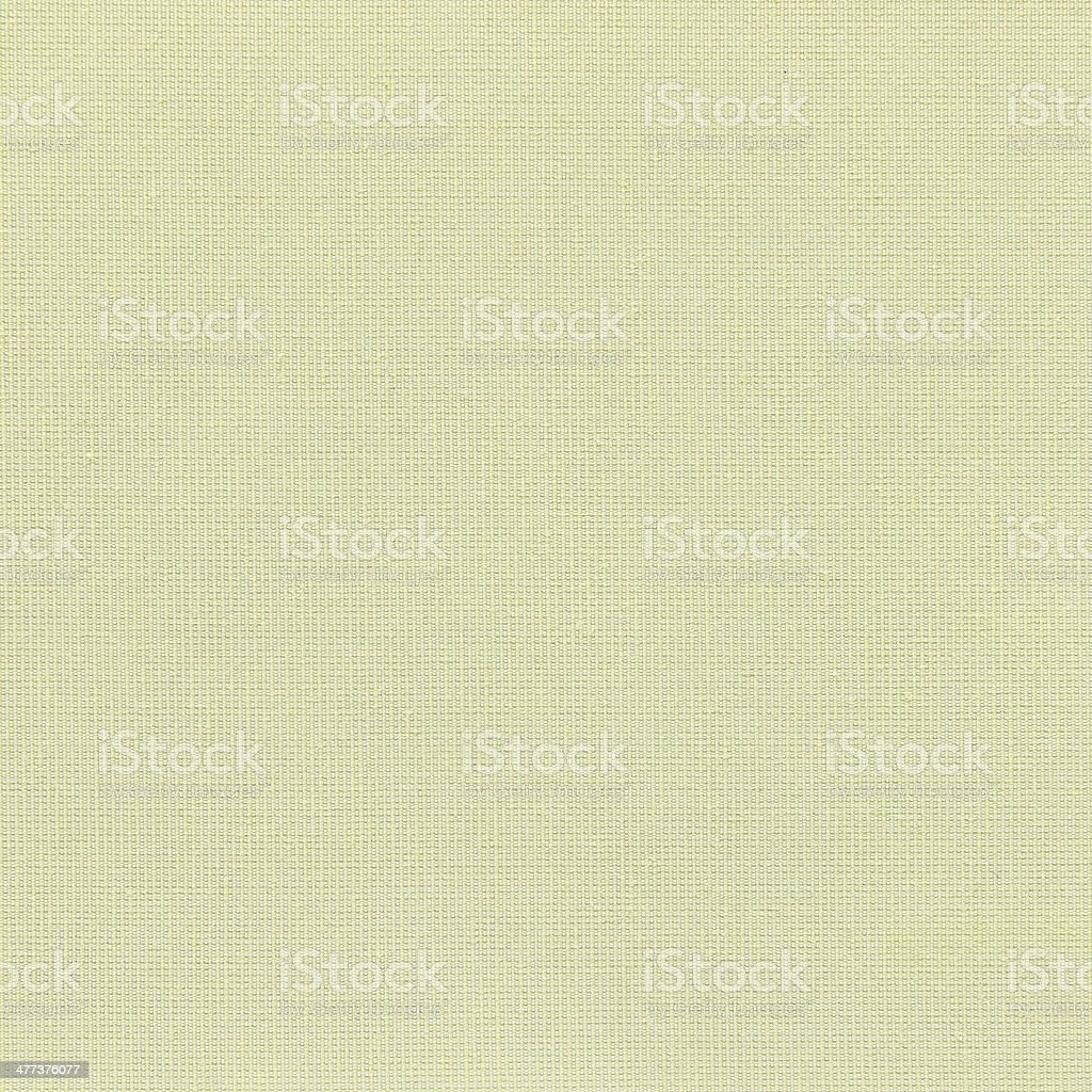 Beige linen canvas texture royalty-free stock photo