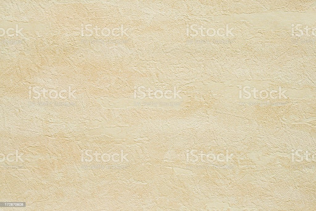 Beige marble  paper texture royalty-free stock photo