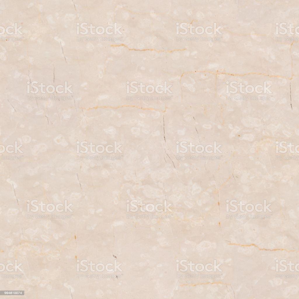 Beige Marmor Naturstein Fliesen Textur Nahtlose Hintergrund Til