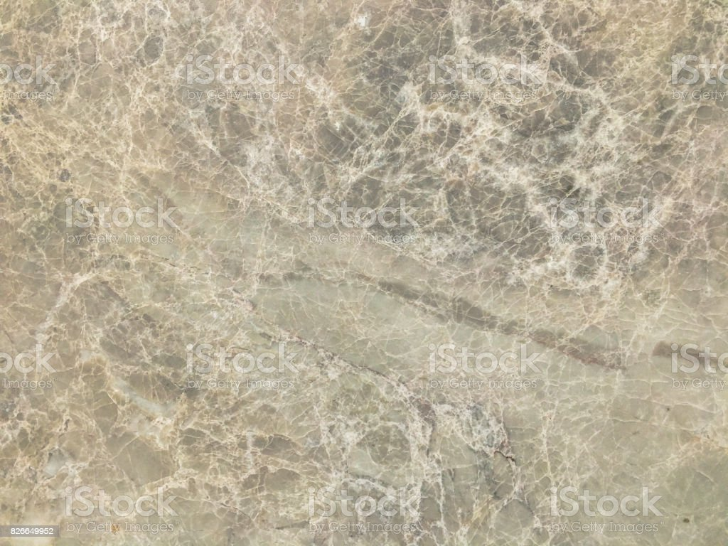Beige marble textured stock photo
