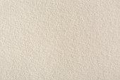 istock Beige paper background texture 917250280
