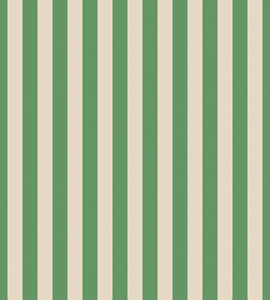 beige paper with green stripes - kelly green stock pictures, royalty-free photos & images