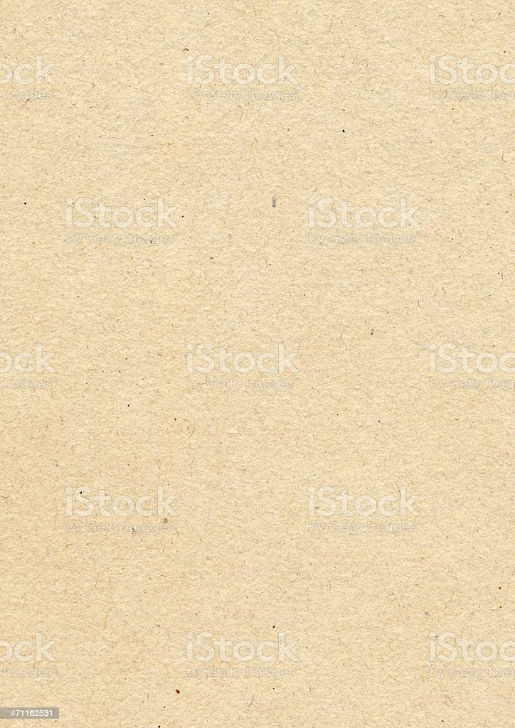 beige recycled background royalty-free stock photo