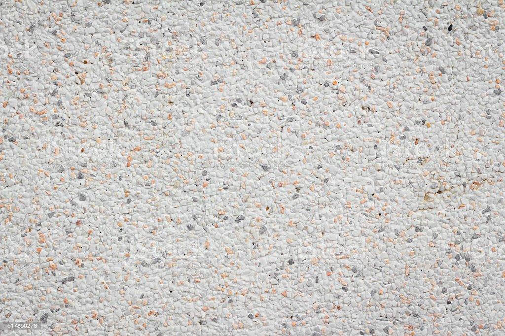 beige stone texture background stock photo