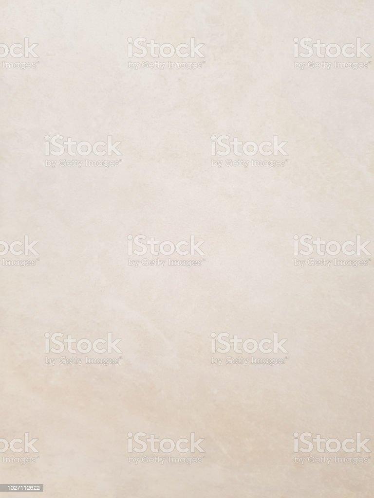 Beige Stein mit Marmor Textur und Muster – Foto