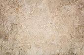 istock Beige stucco texture background 697853826