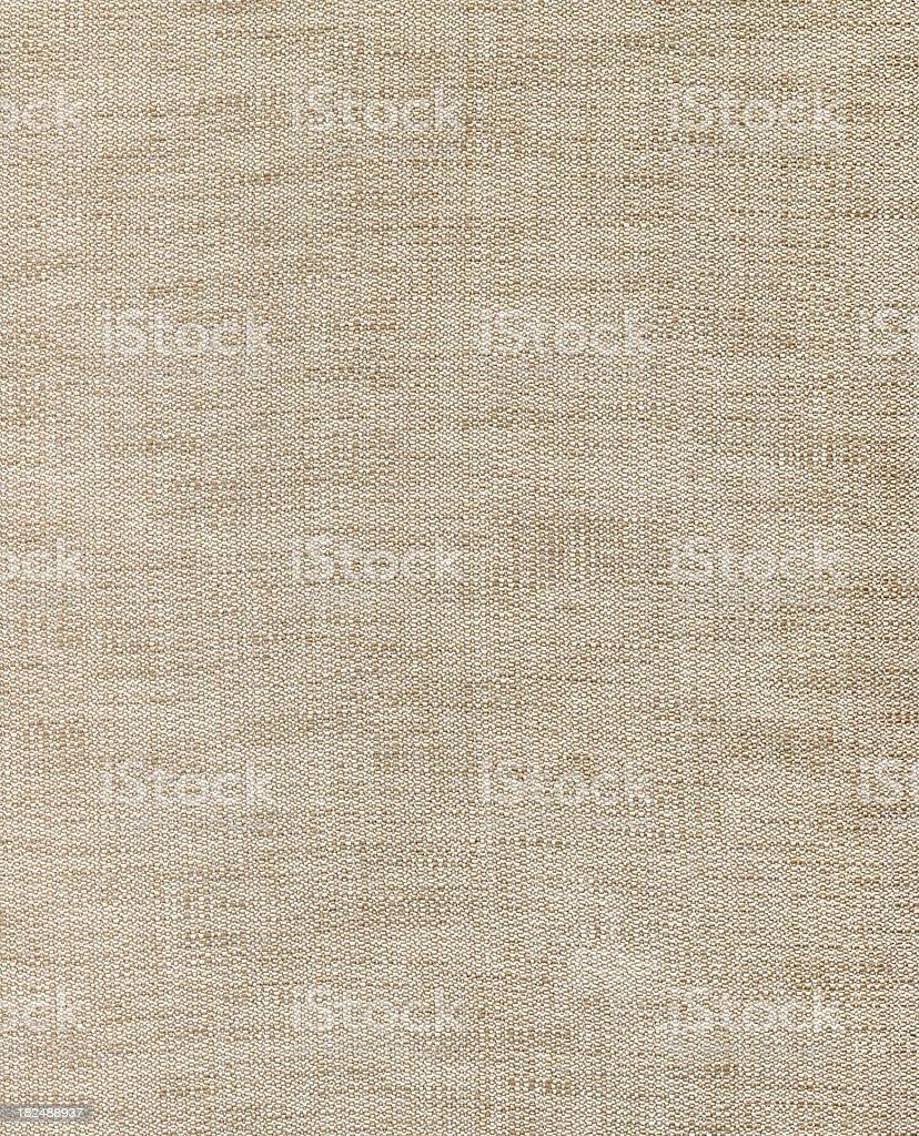 beige textile royalty-free stock photo