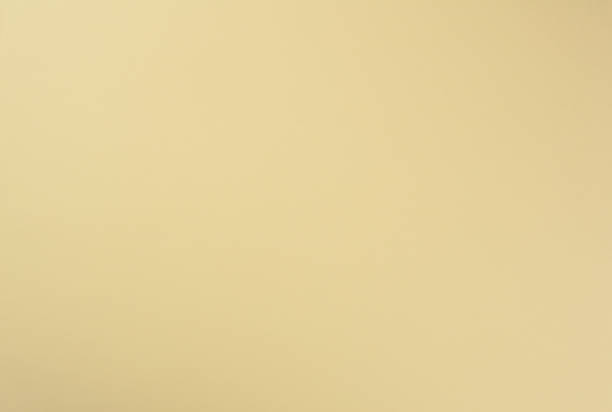 beige texture, background - beige background stock photos and pictures